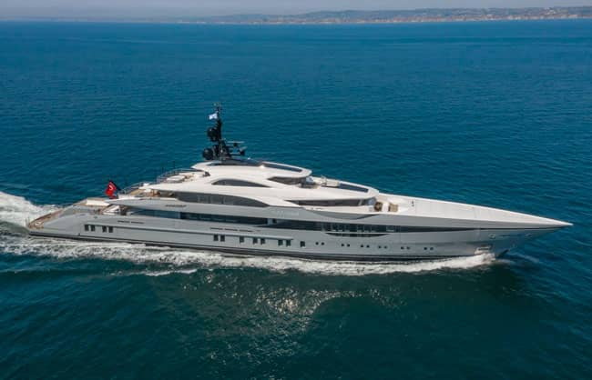 80m-bilgin-motor-yacht-tatiana-begins-sea-trials
